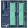 300S CPU 313SC