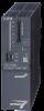 300S CPU 314SE
