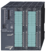 300S CPU 314SC/DPM