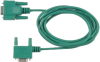 "VIPA ""Green Cable"""
