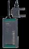USB-MPI/PROFIBUS adapter, 3m
