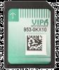 VIPA MMC - MultiMediaCard