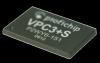 VPC3+S - BGA48