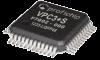 VPC3+S - QFP48