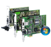 DF PROFI II PCI - W7