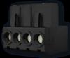 Plug Type 2/ X2