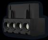 Plug Type 2/ X4