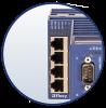 eWON Flexy 101 - LAN