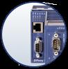 eWON Flexy 203 - LAN, MPI/PB