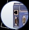 eWON Flexy 102 - LAN, RS232/485